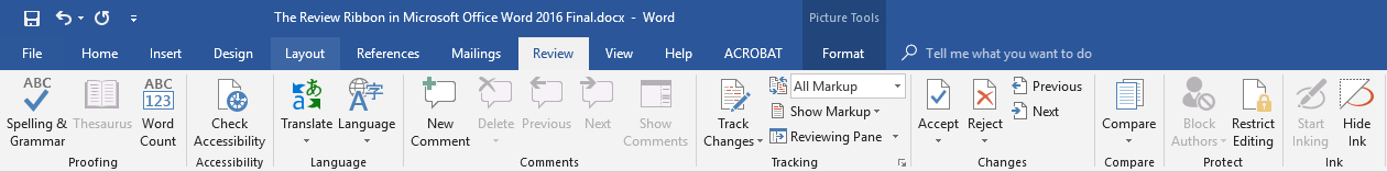 word document partial protection