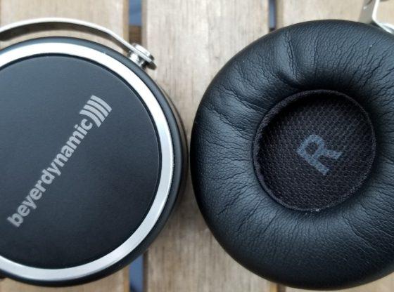 ea0f598e213 Personalized Sound – A Beyerdynamic Aventho Wireless Headphones Review