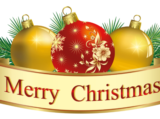Christmas Articles.Merry Christmas And Happy New Year Qwerty Articles